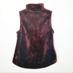 Ideology Jackets & Coats - 4 for $20 SALE Ideology Faux Fur Vest